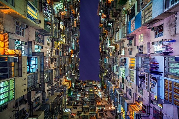 hypnotizing-architecture- hongkong real close