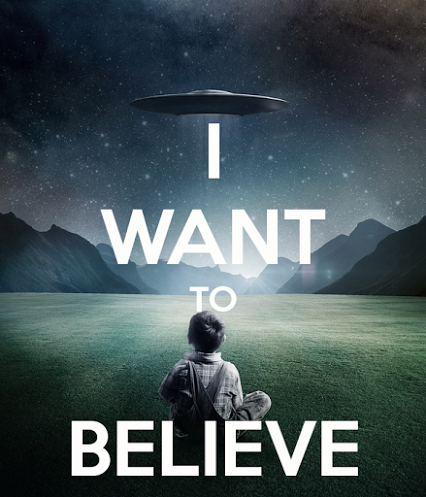 i-want-to-believe-3