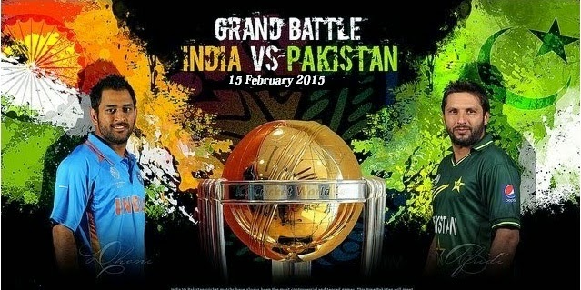 india-vs-pakistan-world-cup-live-streaming