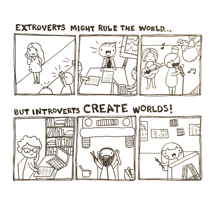 introvert comics (5)
