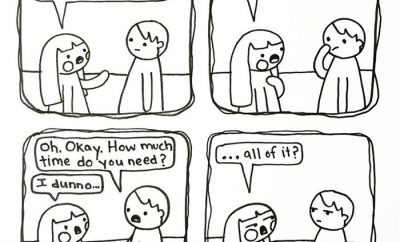 introvert comics (6)