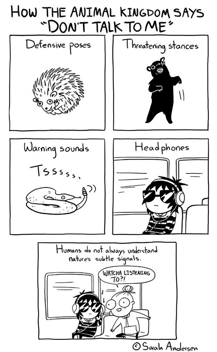 introvert comics (7)