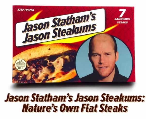 jason steakums
