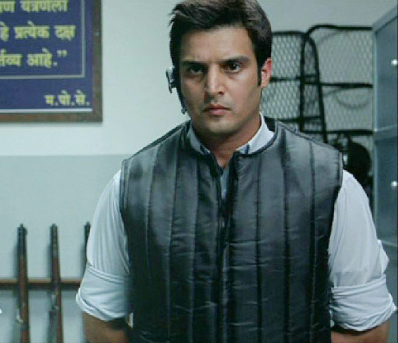 jimmy-shergill1