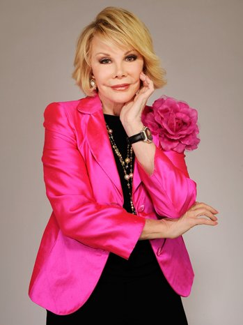 joan-rivers-2011-a-p