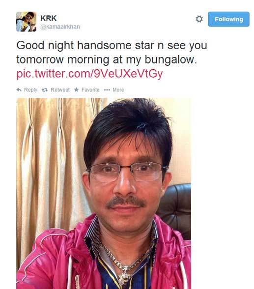 krk-silly-tweet1