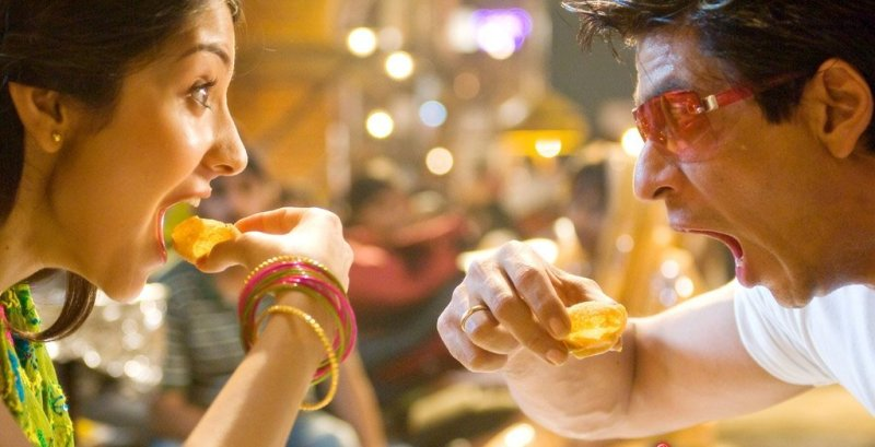14 reasons why indians love paani puri beyond the universe