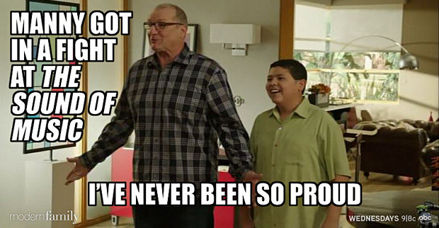 manny-fights-funny-modern-family