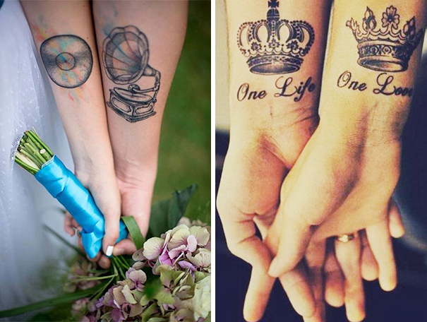 matching-wedding-tattoos-20__605