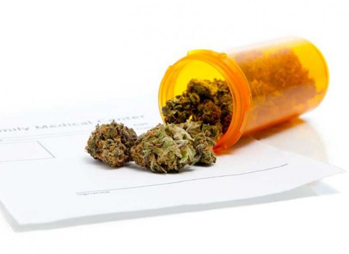 medical-marijuana-diabetes-prevention