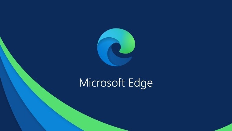 How to prevent users from adding new profiles in Microsoft Edge