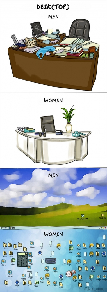 men and women differences (12)