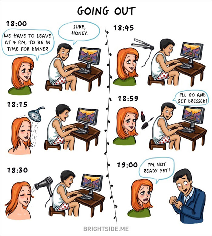 men and women differences (4)