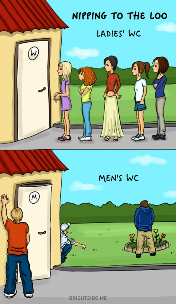 men and women differences (5)