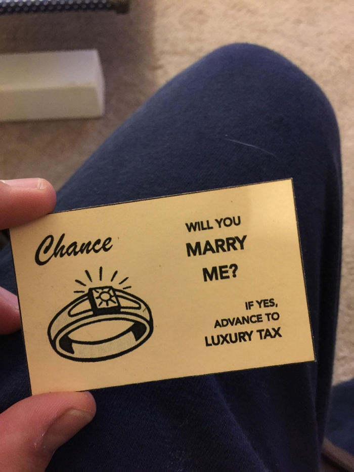 monopoly-board-proposal-justin-lebon-will you marry me card