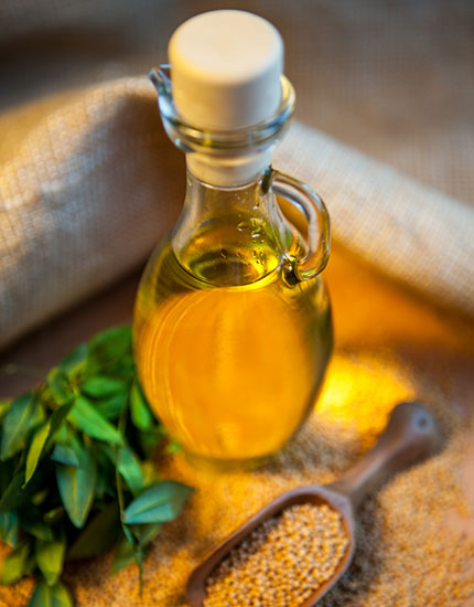 mustard-oil-for-hair-growth-430x550