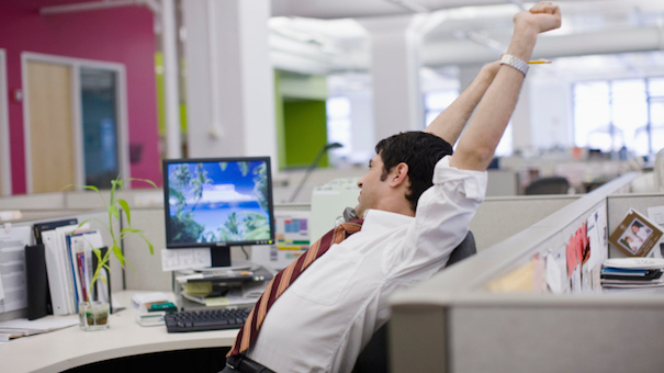 office-stretching-