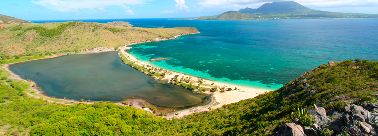 old-road-town-saint-kitts-and-nevis-5