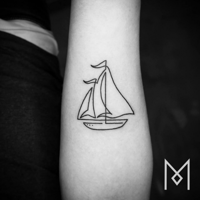 one-line-tattoo-mo-boat