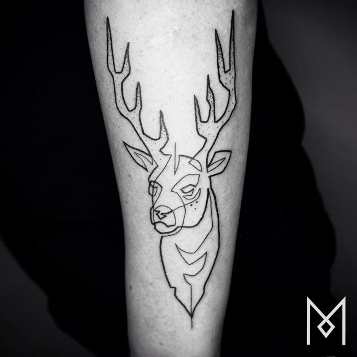 one-line-tattoo-mo-deer