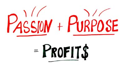 passion_purpose_profits