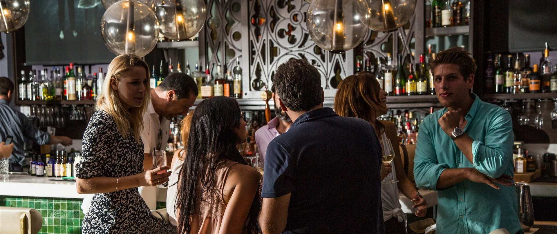people-at-the-bar.jpg.1920x807_0_105_10000