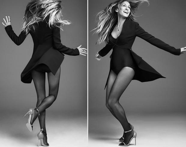 sarah-jessica-parker-black-and-white-pictures
