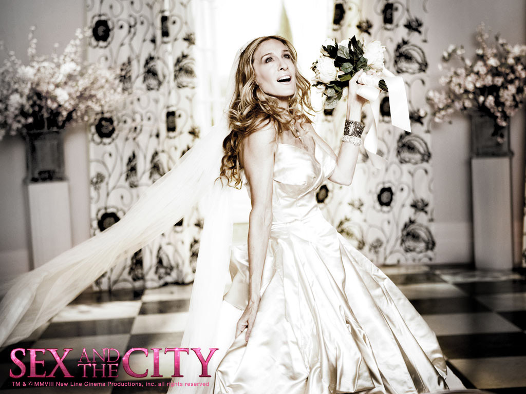 sarah_jessica_parker_in_sex_and_the_city-_the_movie_wallpaper_1_800