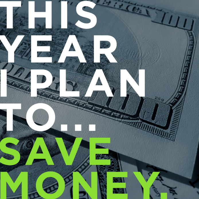 save-money-resolution
