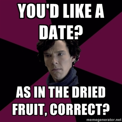 sherlock_meme_5_by_billyz_buddy-d4fi8fw