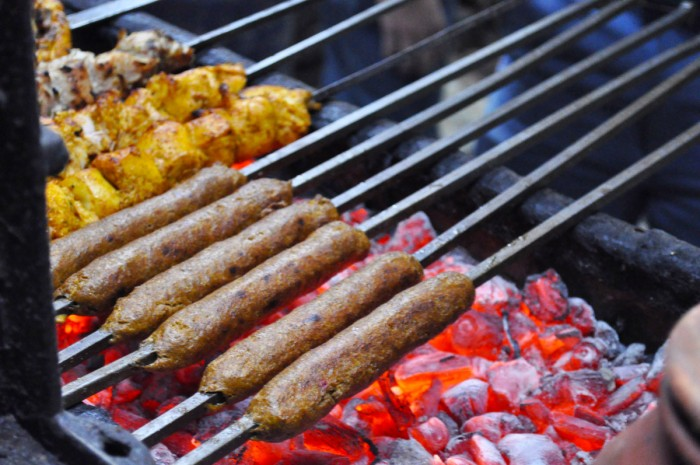 street_food_kebabs_in_ahmedabad_16