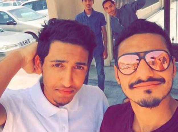 the boys who stopped the suicide bomber