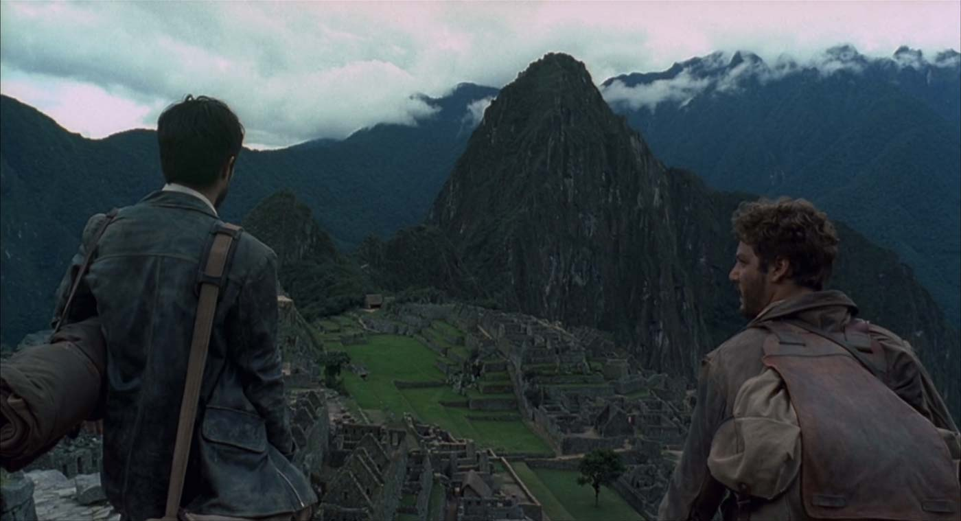the-motorcycle-diaries-screen-4