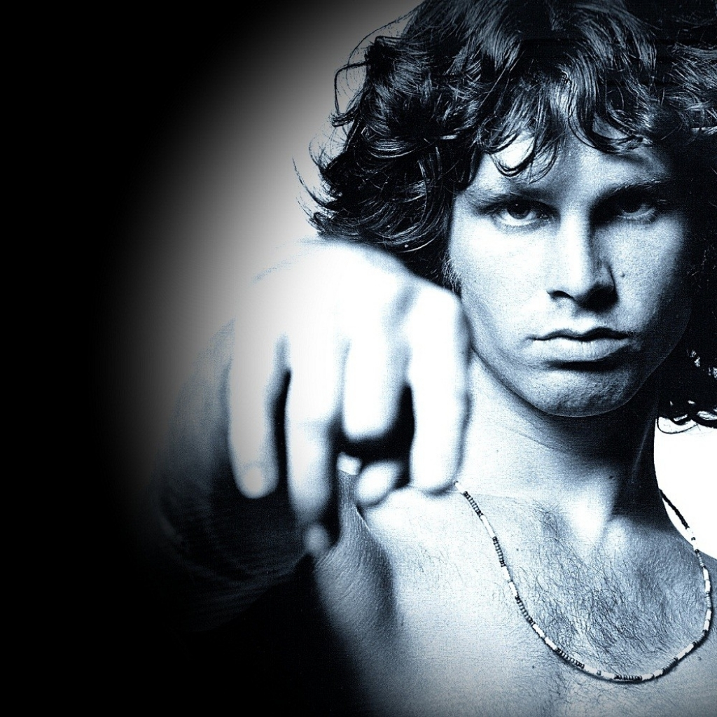the_doors_jim_morrison_1600x10_1024x1024_wallpaperno.com