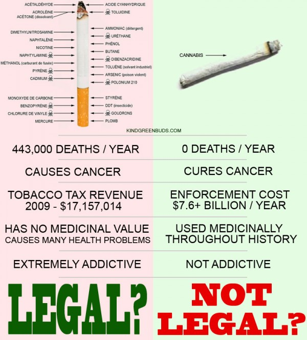 tobacco-vs-cannabis