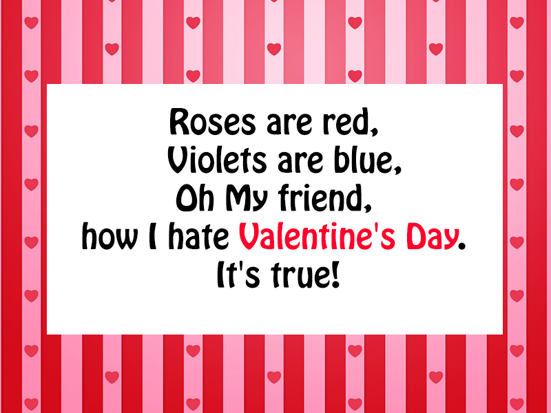12 Of The Best I Valentine S Day Quotes