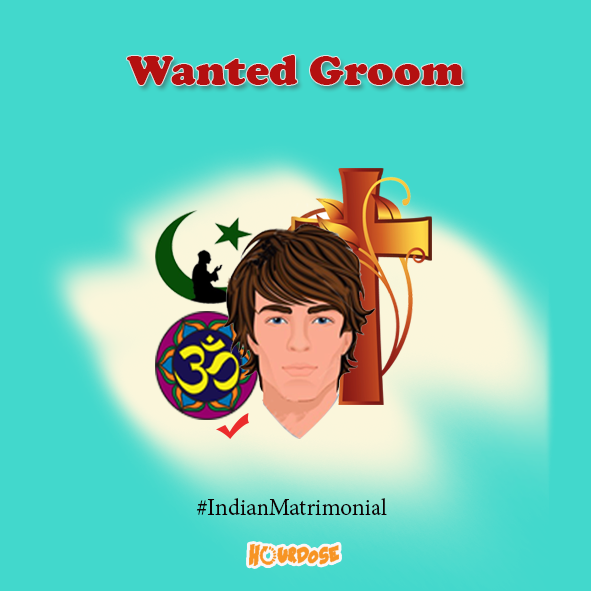 wanted groom 4