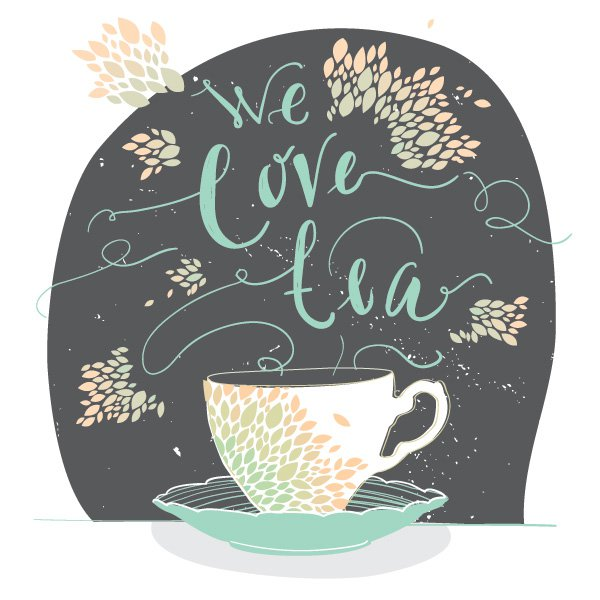 we_love_tea