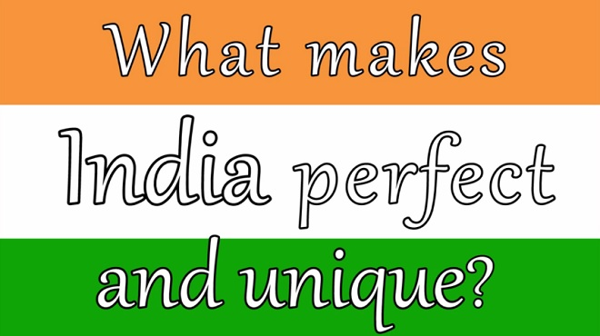 what makes India perfect (1)
