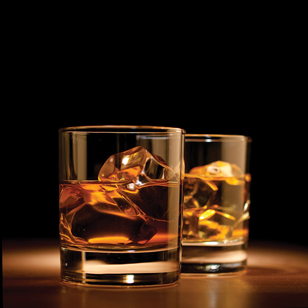 whiskey-glasses1