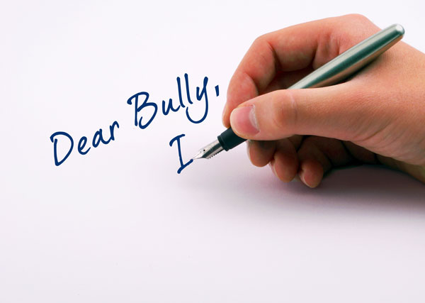 write-a-letter-to-a-bully