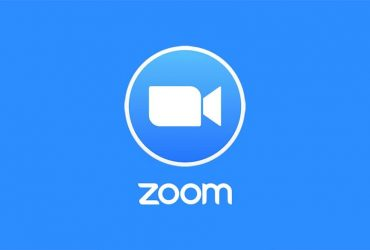 Use Virtual Backgrounds in Zoom Featured Image